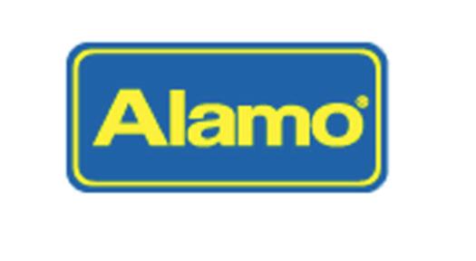 Alamo Сustomer Service