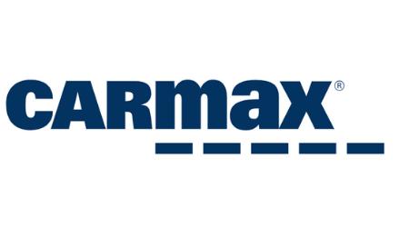 CarMax Сustomer Service