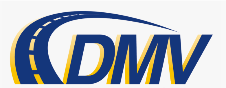 DMV Сustomer Service