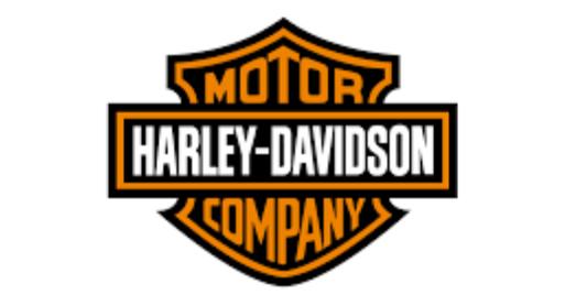 Harley Davidson Financial Services Сustomer Service