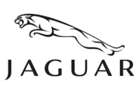 Jaguar Сustomer Service