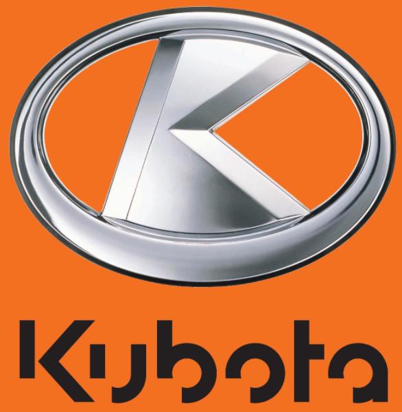 Kubota Сustomer Service