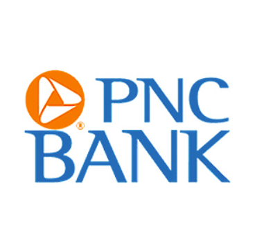 PNC Bank Сustomer Service