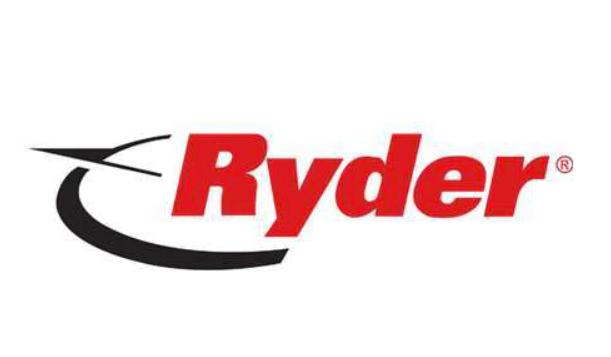 Ryder Сustomer Service