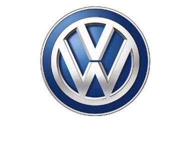 Volkswagen Сustomer Service