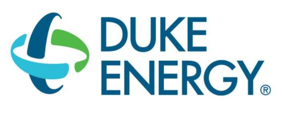 Duke Energy Сustomer Service