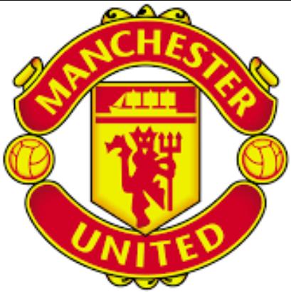 Manchester United Сustomer Service