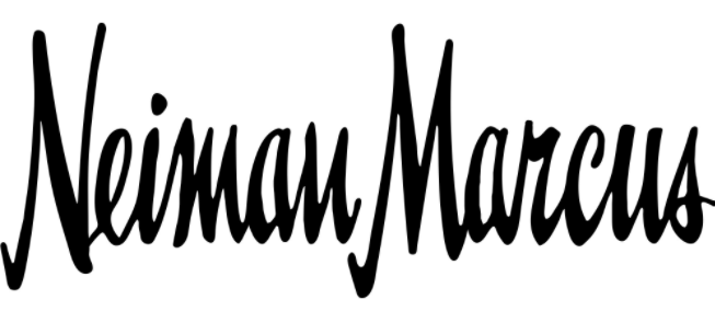 Neiman Marcus Сustomer Service