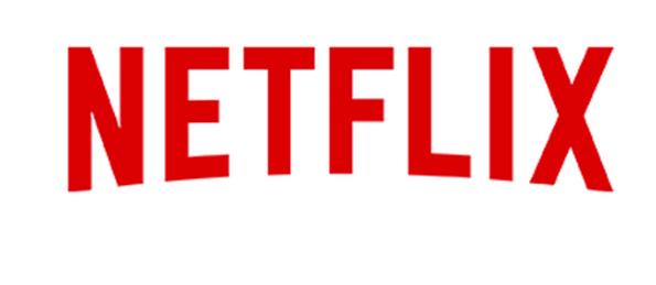 Netflix Сustomer Service