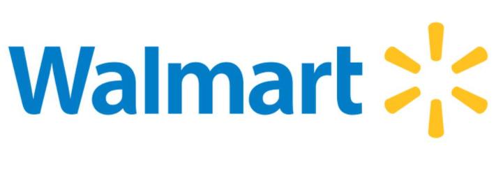 Walmart Сustomer Service