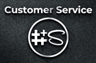 Customer Service Numbers