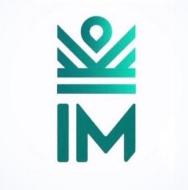 IM Academy Customer Service
