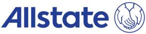 Allstate Customer Service