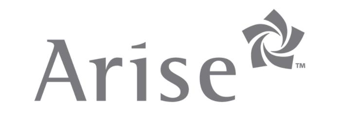 Arise Customer Service